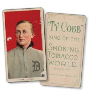 cobbsmokingback(2)