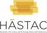 HASTAC-alliance-logo-vertical-e1393428955110