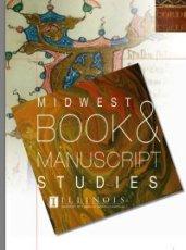 Midwest Book & Manuscript Studies