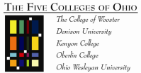 fivecolleges