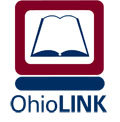OhioLink