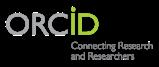 orcid-hero-logo