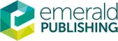 ep_logo-250