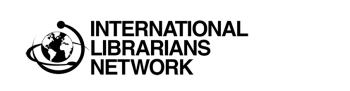 ILN-Full-Logo