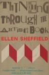Ellen Sheffield