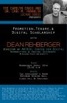 Dean Rehberger
