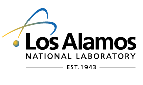 lanl-logo-footer