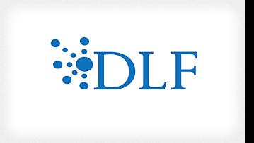 dlf-federation