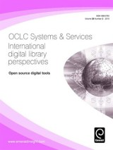 Digital Library Perspectives