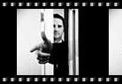 Film strip picture frame: https://www.tuxpi.com/photo-effects/film-strip