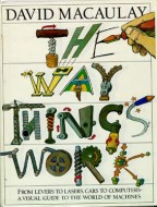way_things_work