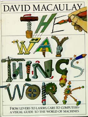 way_things_work