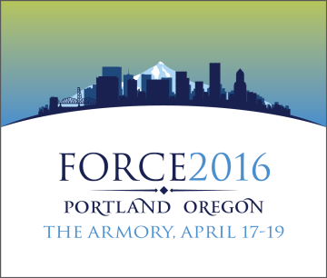 force2016-logo-square-color-with-dates-7c-sunset-no-tagline