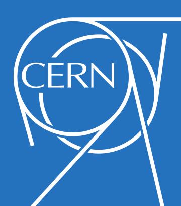 CERN-Logo.svg