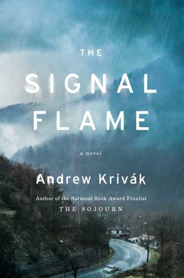 the-signal-flame-9781501126376_hr