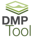 cropped-dmptool_icon_new