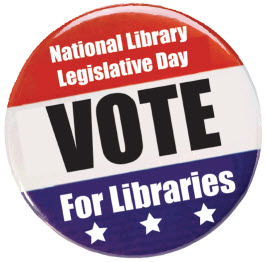 National-Library-Legislative-Day