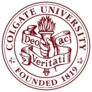 Colgate Seal 202 FINAL