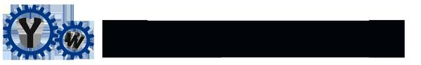 youthworks-logo-sm