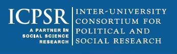 ICPSR-Blue-Logo.jpg