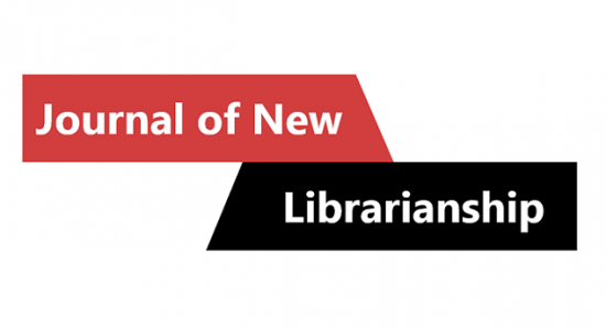 journal-new-librarians-550x300.png
