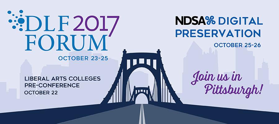 DLF-Forum-2017-Slider-web.jpg
