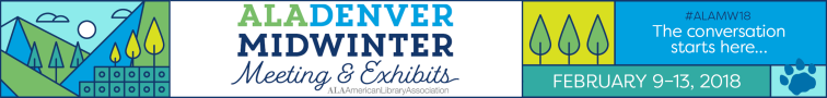 2018_ALA_Midwinter_banner2340_62.png
