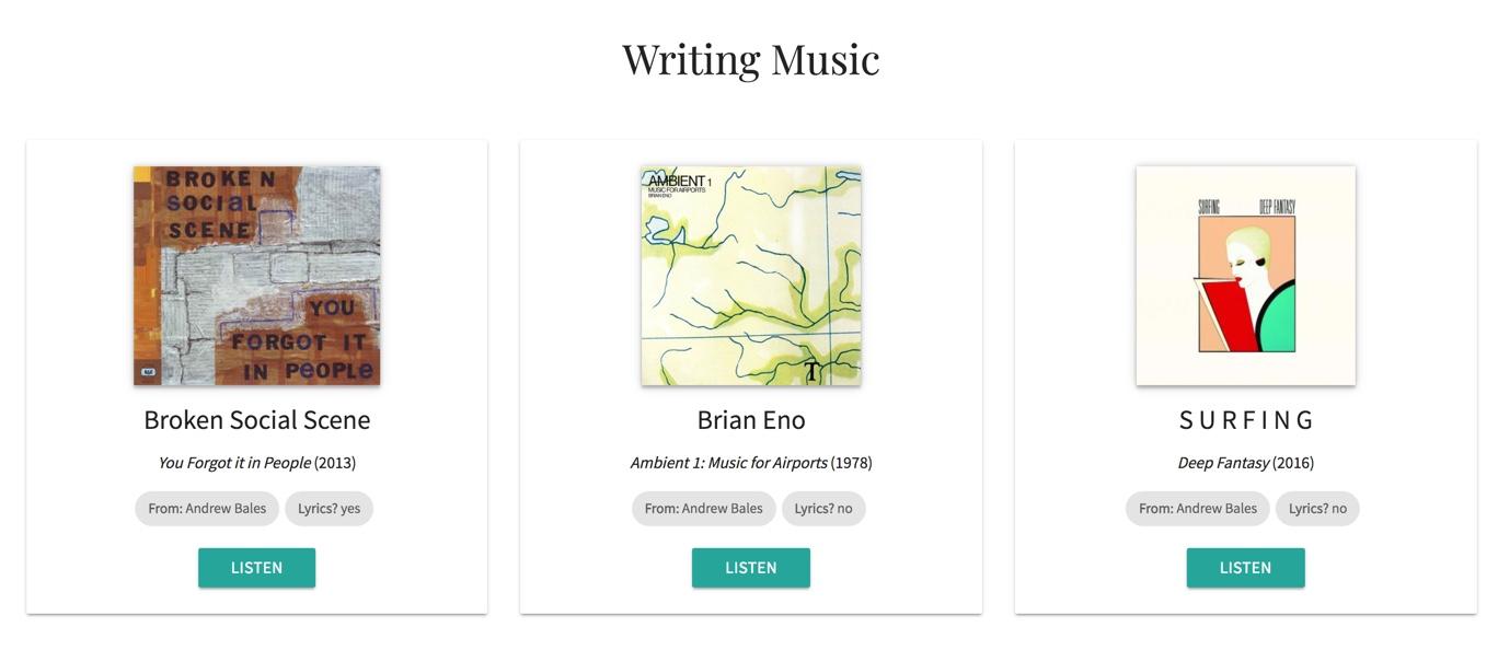 Writing Music.jpg