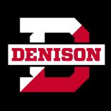 College+Logos+1_A-L_Dennison.png