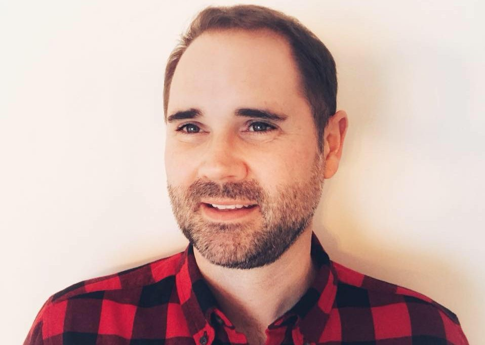 Joshua Finnell