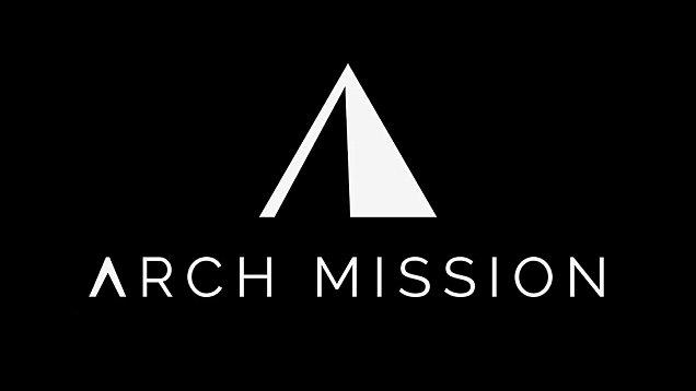 Arch Mission Logo.jpg
